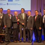 2 Conferencia Hemiserica PIHD-829