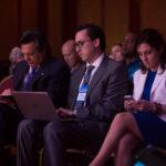 2 Conferencia Hemiserica PIHD-858