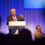 2 Conferencia Hemiserica PIHD-925