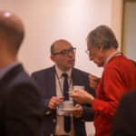 2 Conferencia Hemiserica PIHD-994