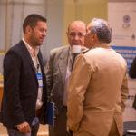 2 Conferencia Hemiserica PIHD-997