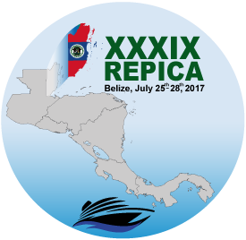 LOGO_Final_REPICA_39_Belize_Web