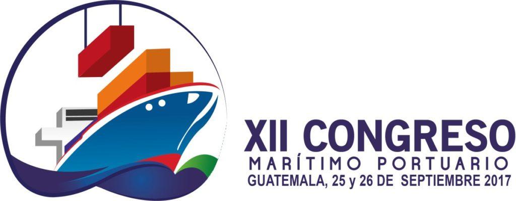 Logo-XII-Horizontal