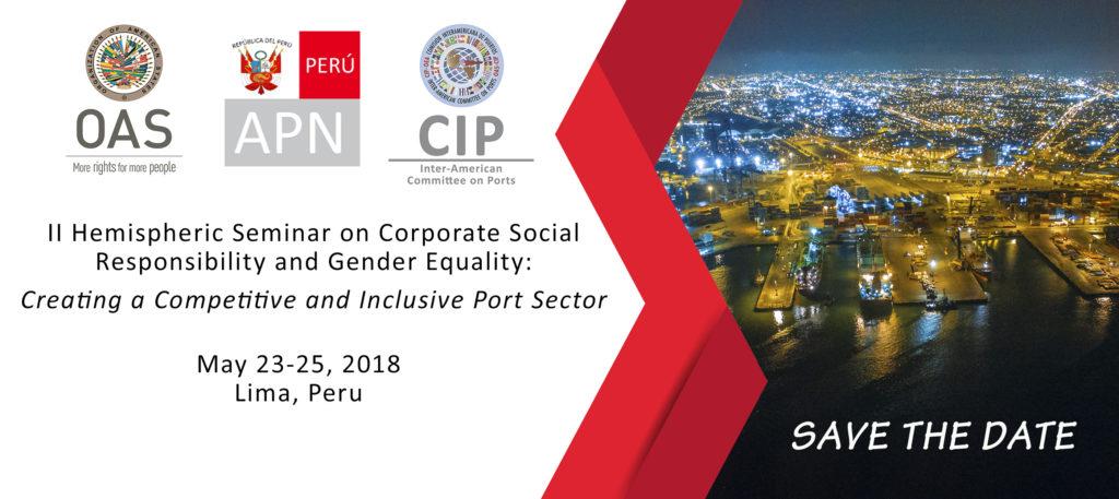 Banner Peru EN Rev1