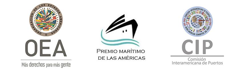 Logos PREMIO
