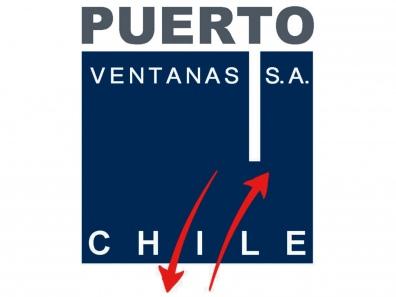 Logo Puerto Ventanas