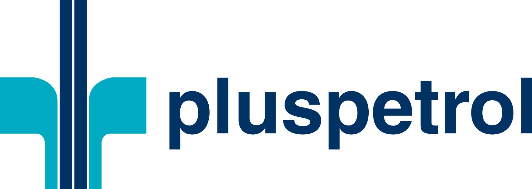 Pluspetrol logo