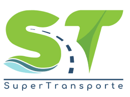 Supertransportes logo