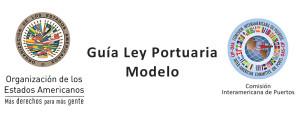 Guia-Ley-ES-300x116