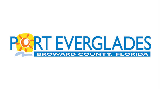 port_everglades_logo