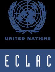 ECLAC logo