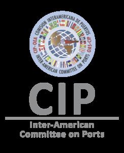 logo CIP EN - Transparente