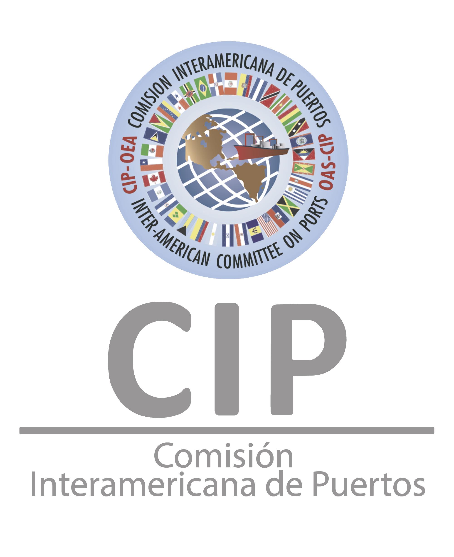 logo CIP ES - Transparente