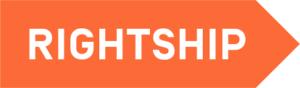 Rightship logo
