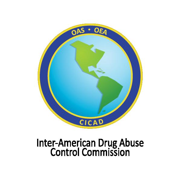CICAD_Logo_en