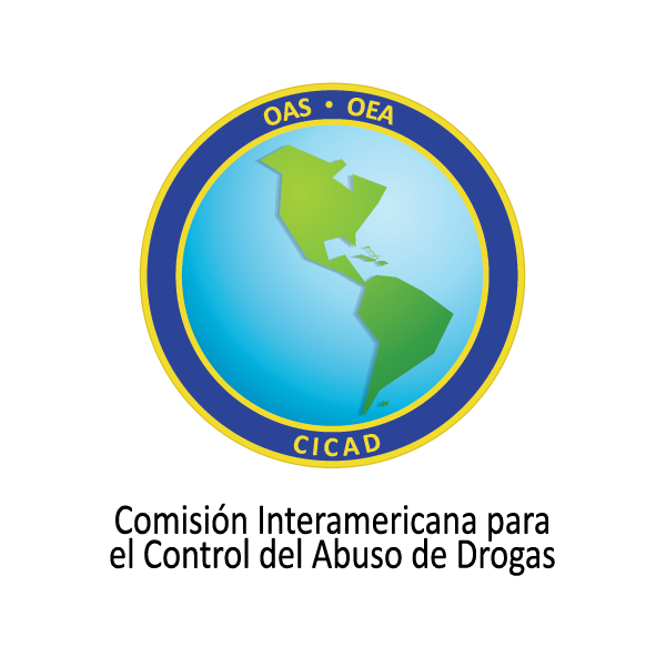 CICAD_Logo_es
