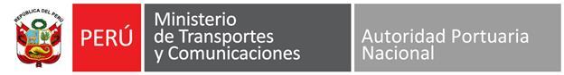 Logo_APNPeru
