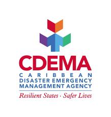 Logo_CDEMA