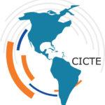 Logo_CICTE_OEA