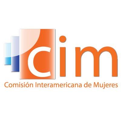 Logo_CIMoea