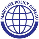 Logo_MaritimePolicybureau