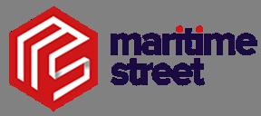 Logo_MaritimeStreet