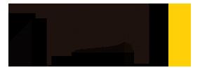 Logo_T21