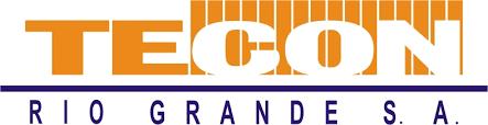 Logo_TECON