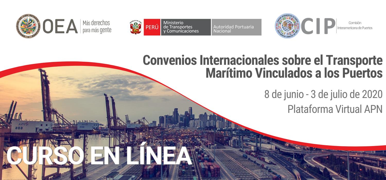 Banner_CursoEnLinea_ConveniosInternacionales_APN