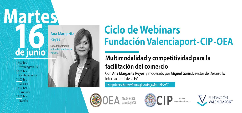 webinar_FV+CIP_3 PortalCIP
