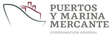 Logo_CGPMM_Mx