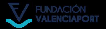 Logo_FVP