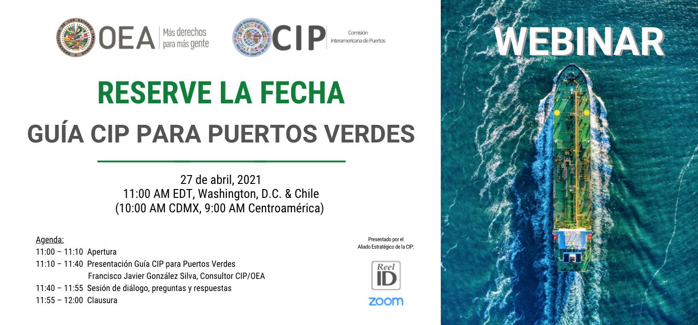 Banner SPAN Webinar Guida Verde rev2