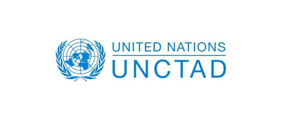 Logo_UNCTAD_2
